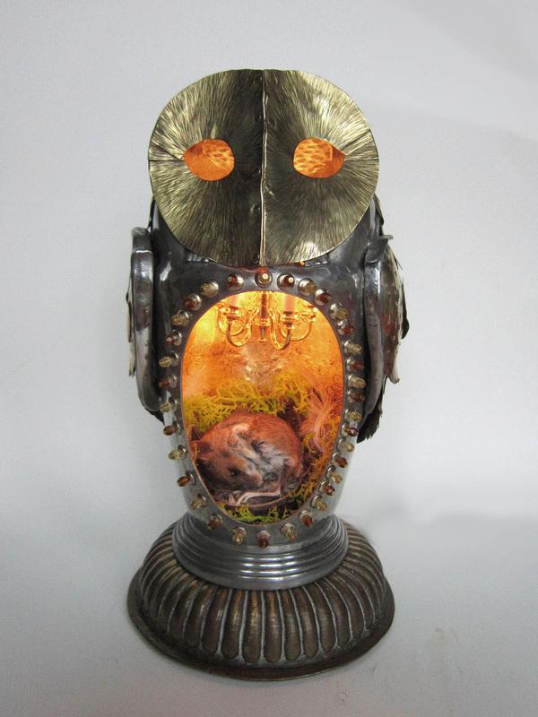 guardian sculpture (1)