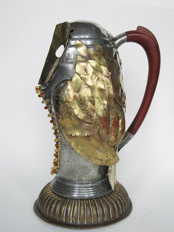 guardian sculpture (13)