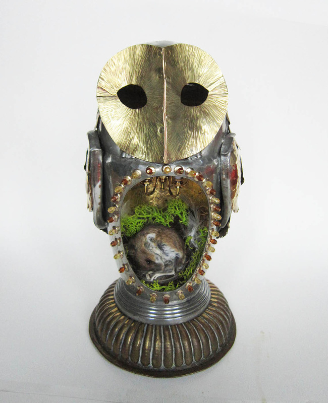 guardian sculpture (2)