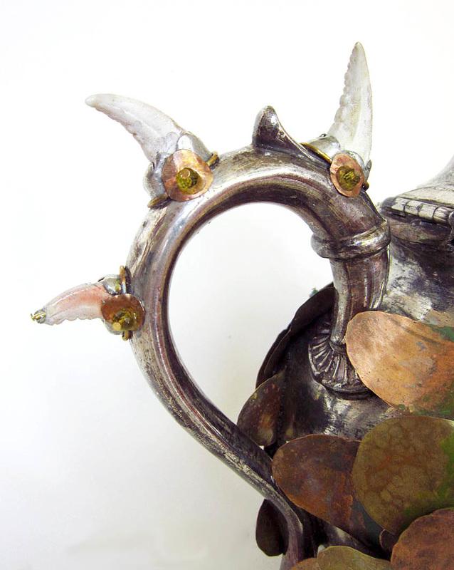 sea monster sculptures (1)
