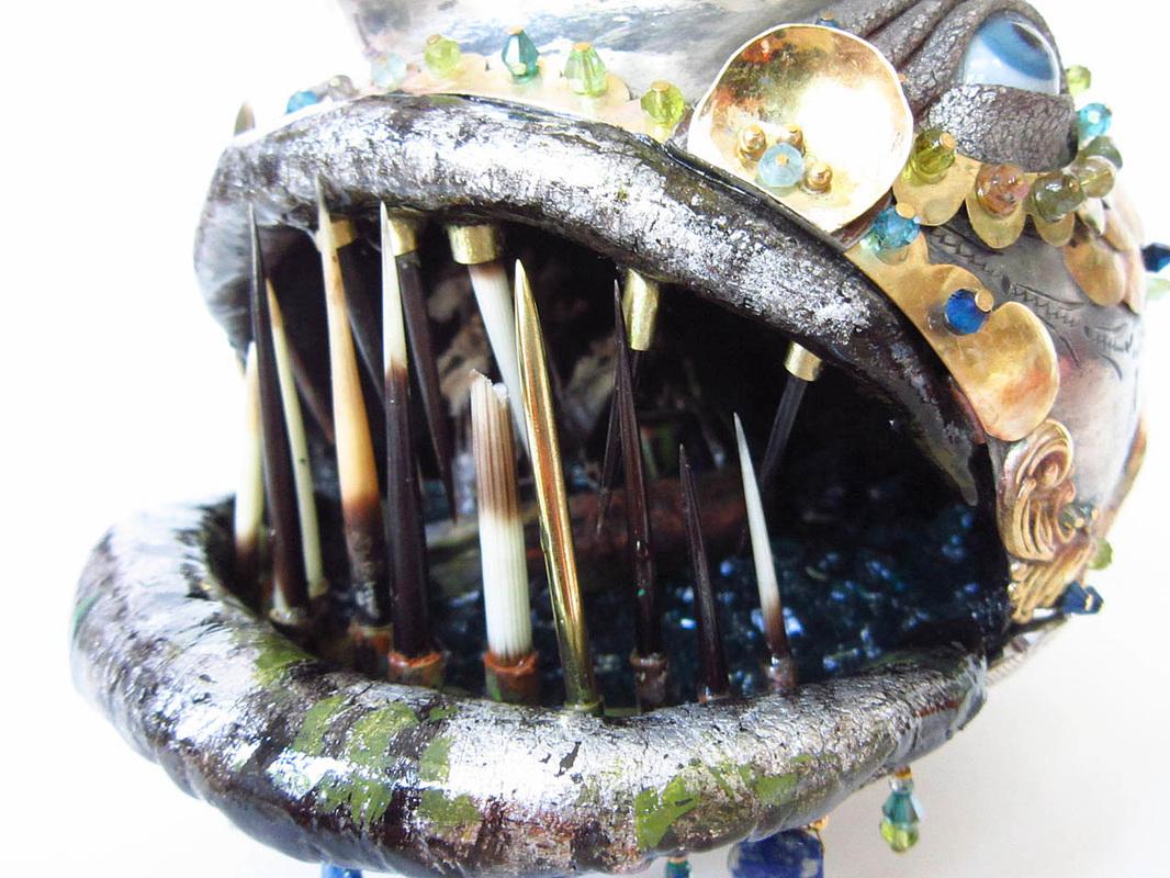 sea monster sculptures (10)
