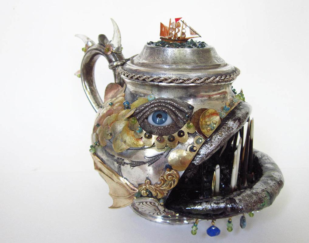 sea monster sculptures (20)