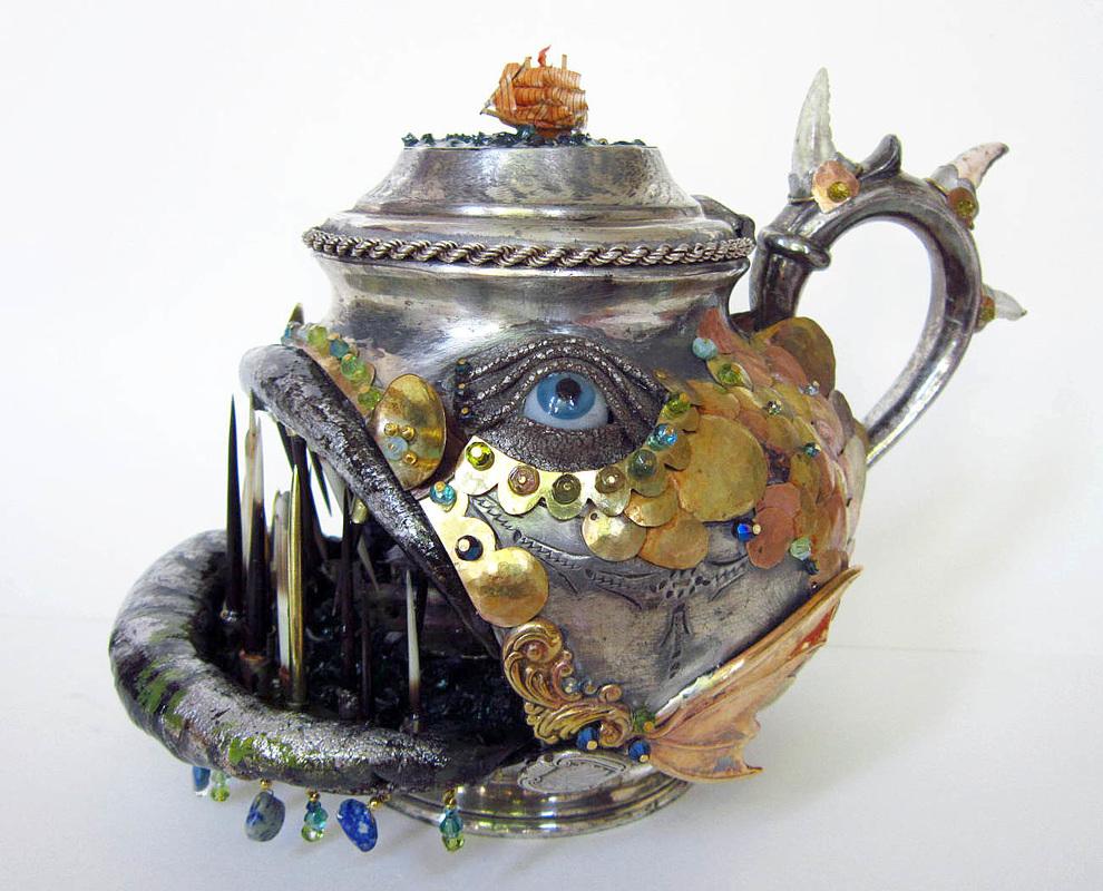 seamonster-sculpture (1)