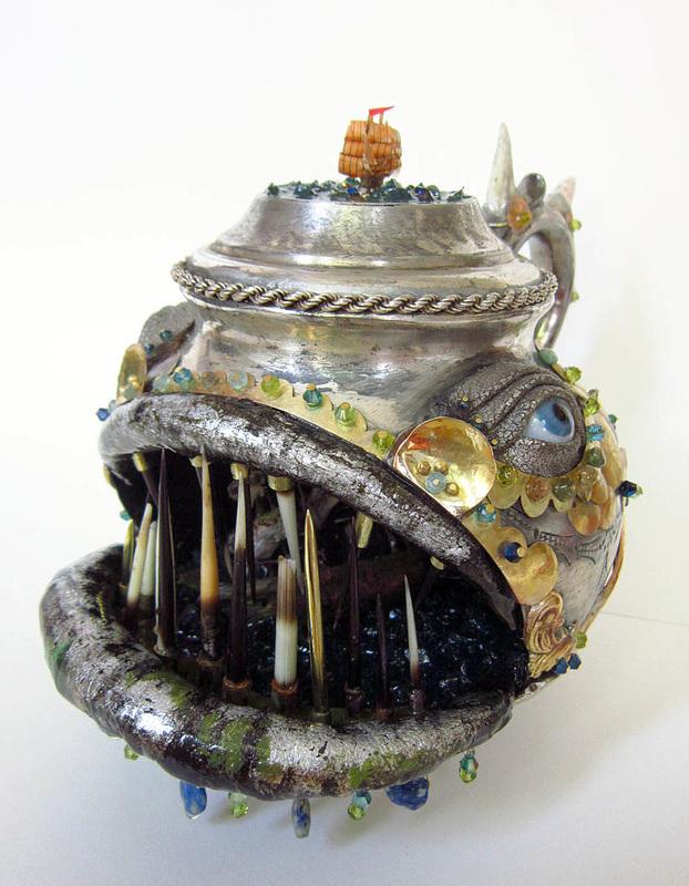 seamonster-sculpture (2)