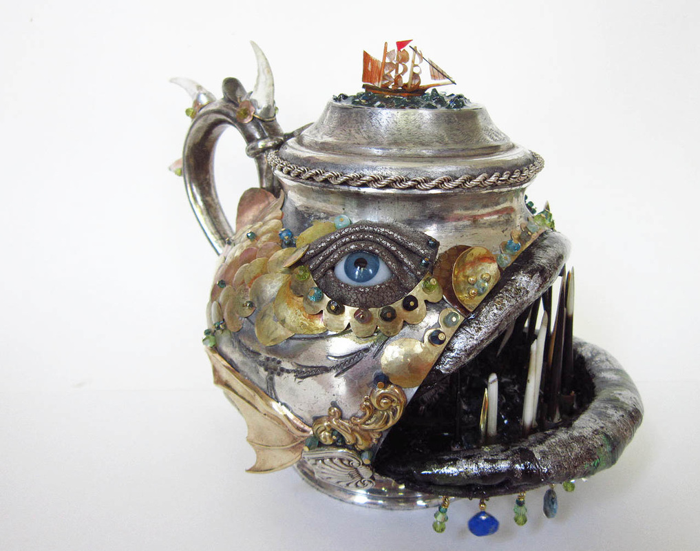 seamonster-sculpture (7)