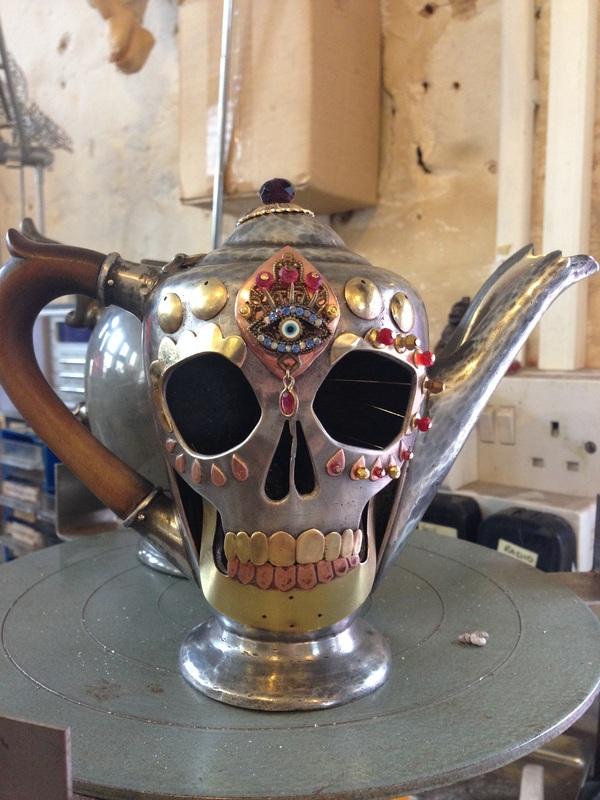 teapot sculpture art (12)