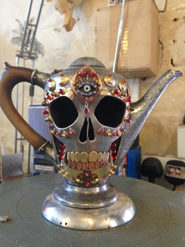 teapot sculpture art (5)