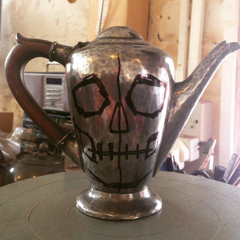 teapot sculpture art (8)